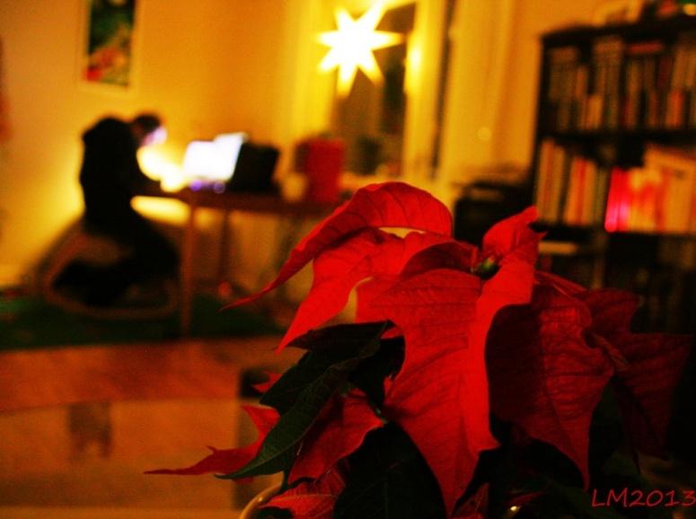 julstämning1 - Kopia