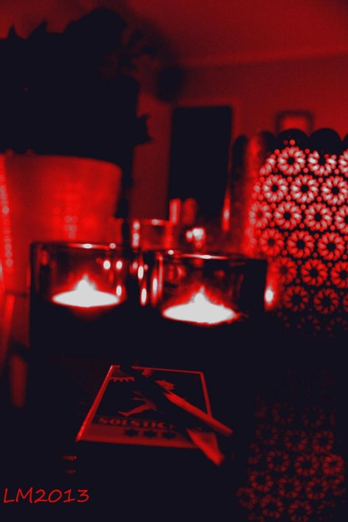 röttljus - Kopia