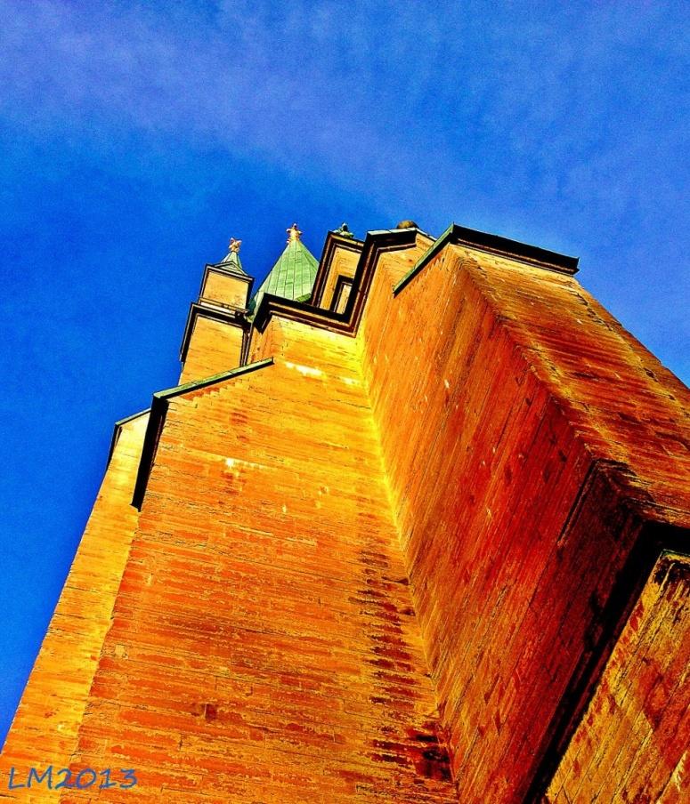 domkyrkan2 - Kopia