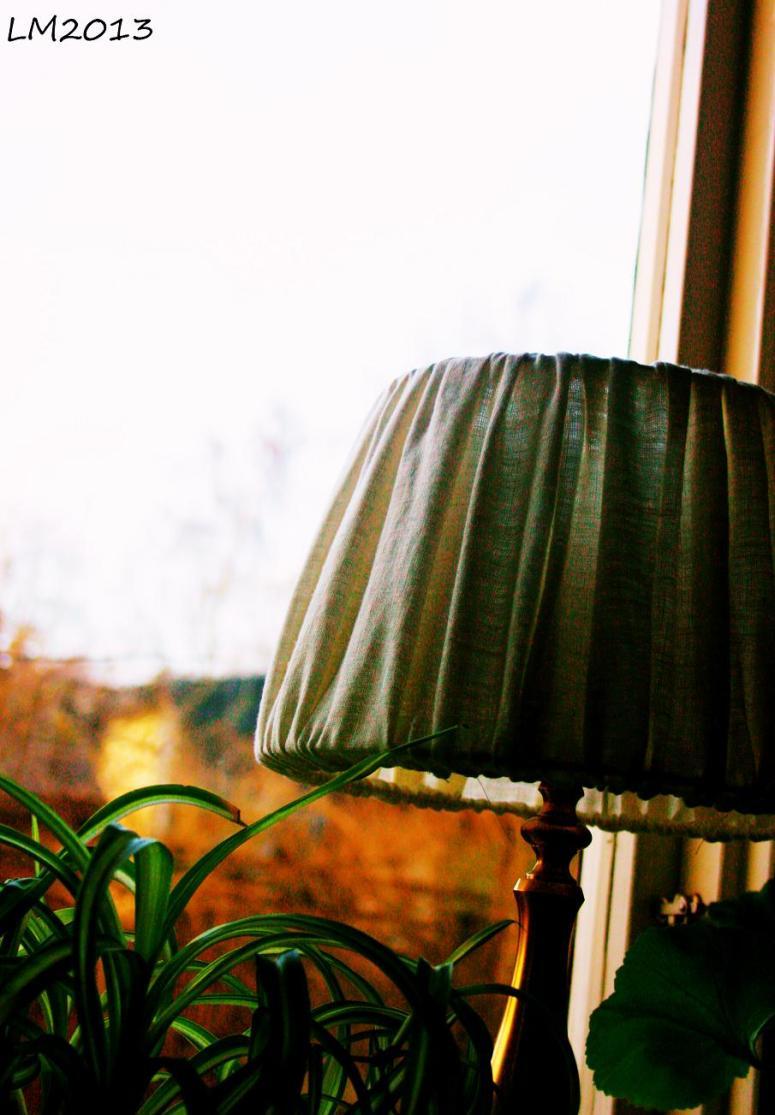 lampa2 - Kopia