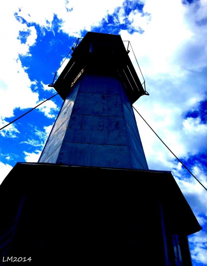 phare - Kopia