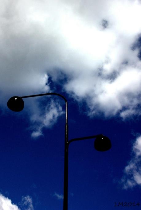 lamp1 - Kopia