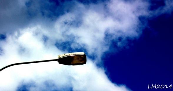 lamp10 - Kopia