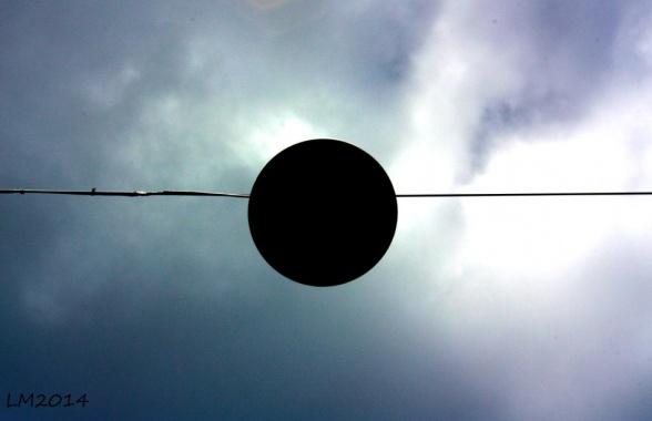 lamp12 - Kopia