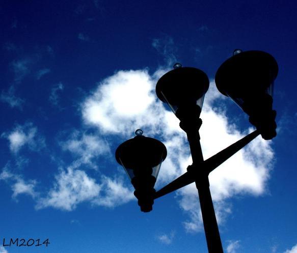 lamp13 - Kopia