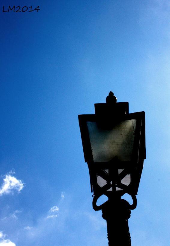 lamp14 - Kopia