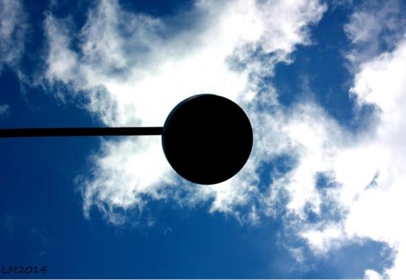 lamp17 - Kopia