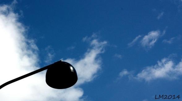 lamp18 - Kopia