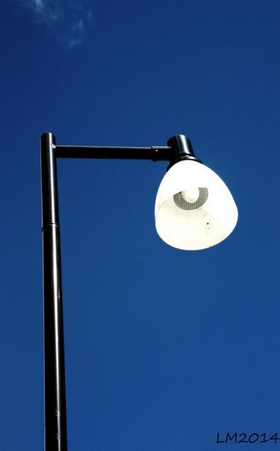 lamp2 - Kopia