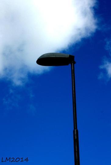 lamp3 - Kopia