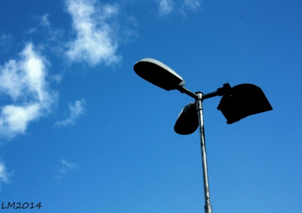 lamp4 - Kopia