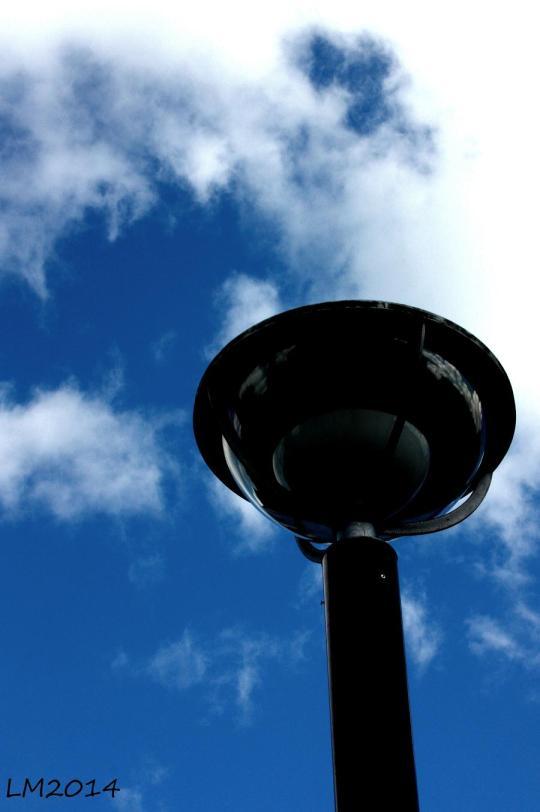 lamp6 - Kopia