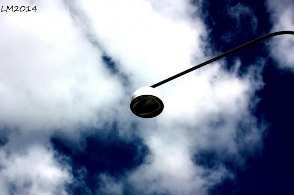 lamp8 - Kopia