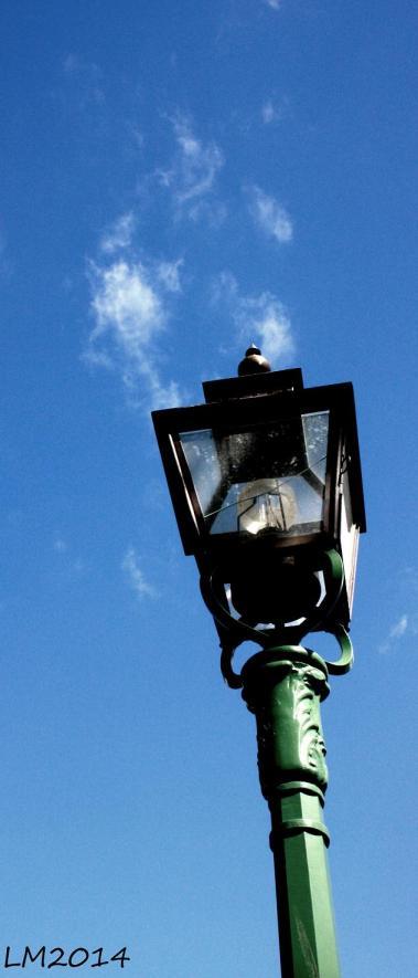 lamp9 - Kopia