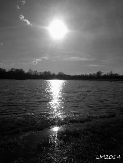 soleil - Kopia