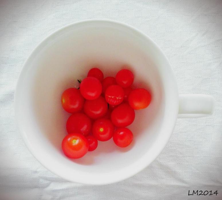 tomater - Kopia
