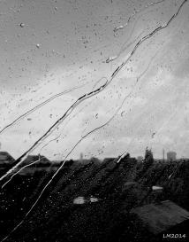 regn - Kopia