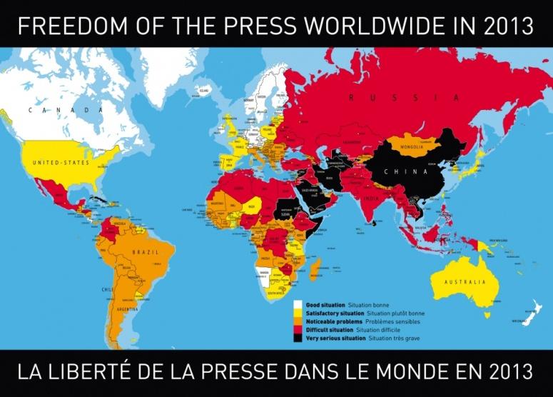 2013-carte-liberte-presse_1900