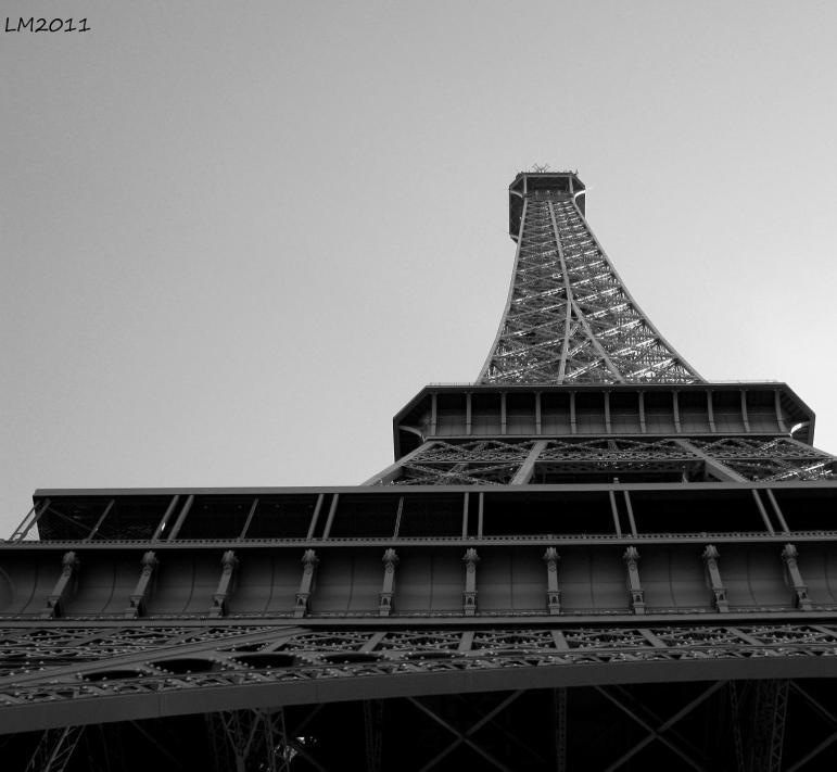 v16_2011_IMG_0234 - Kopia