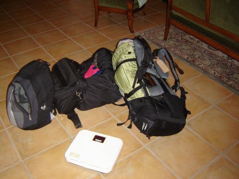 050831_bagages