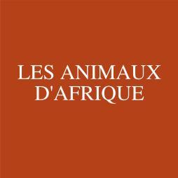 animaux afrique-page001