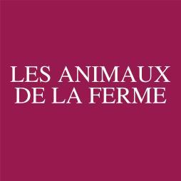 animaux_ferme