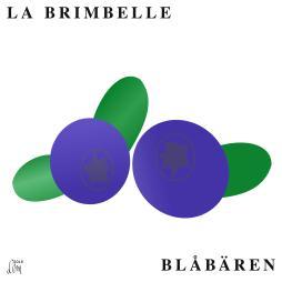 brimbelle_carré