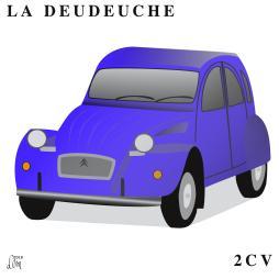 deudeuche_carré