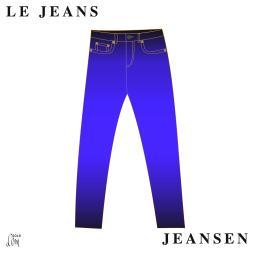 jeans_carré