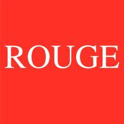 Texte_Rouge