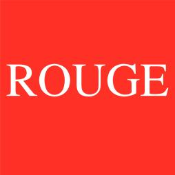 Texte_Rouge
